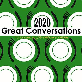 Great Conversations 2020